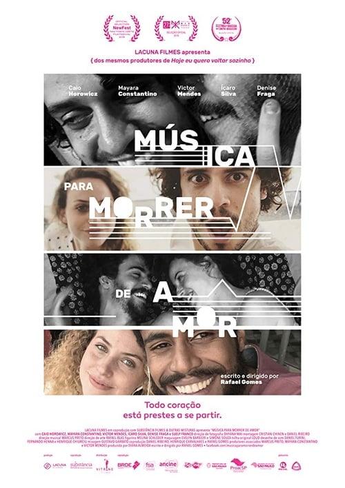 Assistir Filme FredHeads: The Documentary Em Português Online