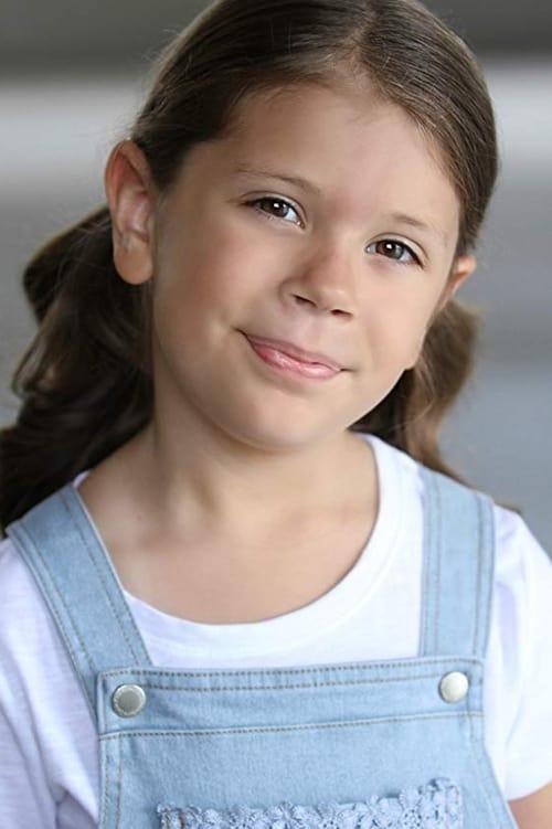 Hannah Goergen