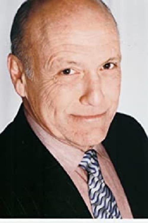 Sonny Carl Davis
