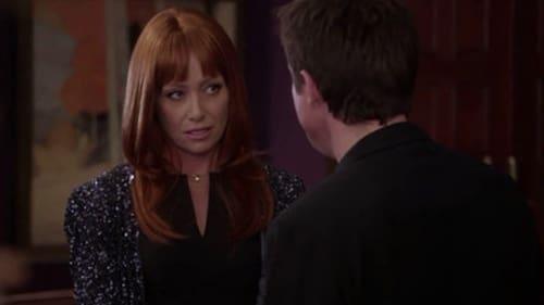 Arrested Development - Season 4 - Episode 8: Red Hairing