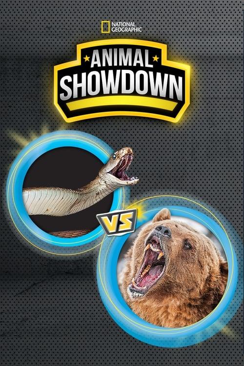 Animal Showdown