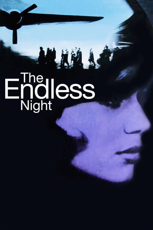 The Endless Night (1963)