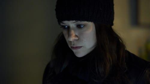 Orphan Black - Season 3 - Episode 9: Insolvent Phantom of Tomorrow
