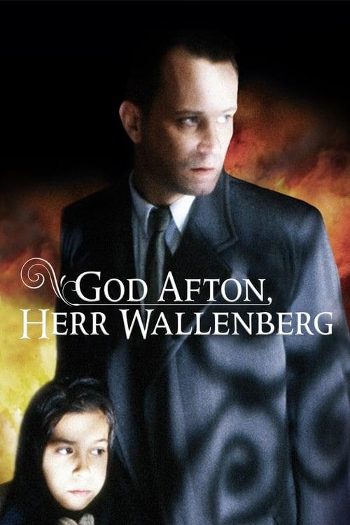 Mira God afton, herr Wallenberg En Buena Calidad Gratis
