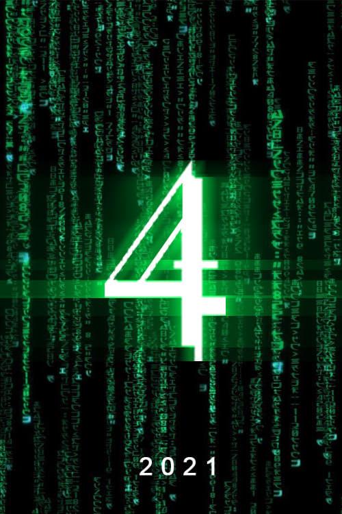 Filme The Matrix 4 Em Boa Qualidade Hd 720p