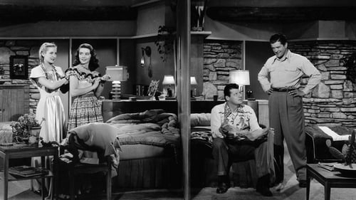 Two Guys from Texas (1948) Watch Online