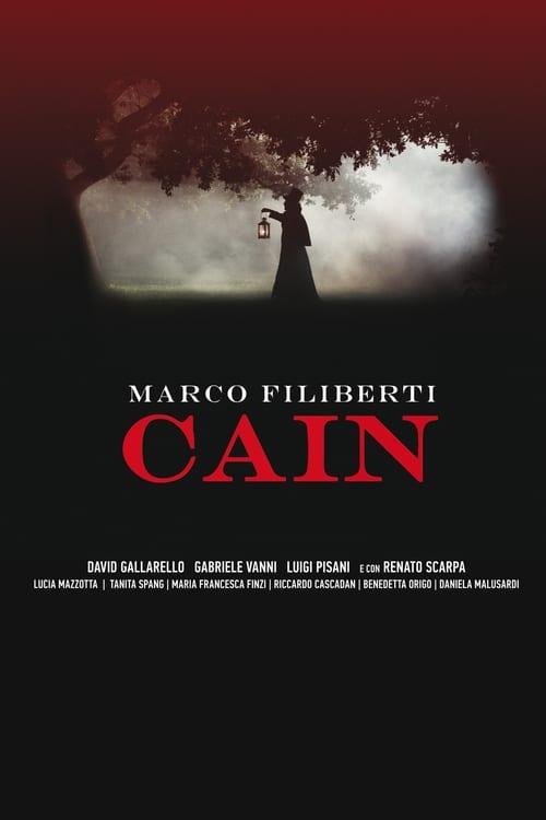 Ver pelicula Cain Online