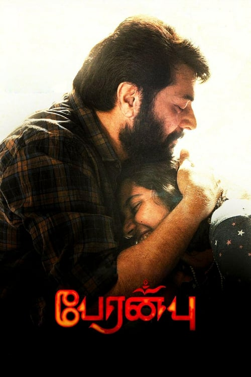 Watch Peranbu (2019) Full Movie