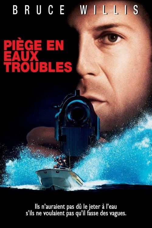 [720p] Piège en eaux troubles (1993) streaming vf