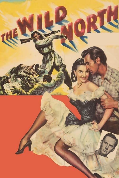 Inferno bianco (1952)