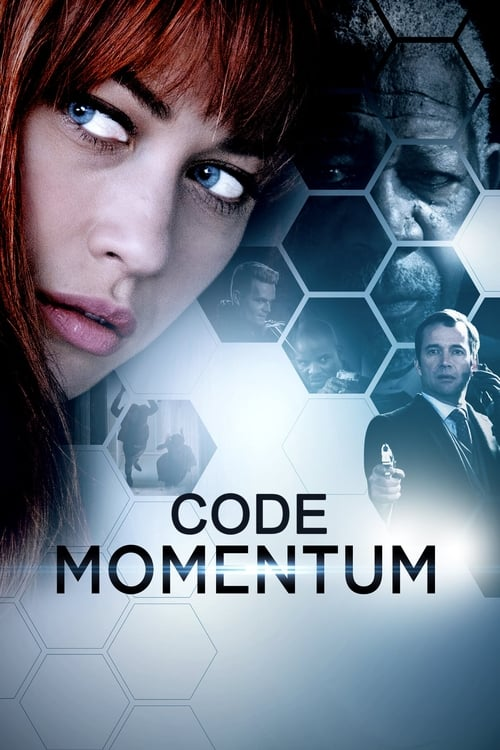 [VF] Code Momentum (2015) streaming vf