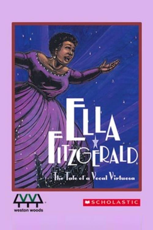 Ella Fitzgerald: The Tale of a Vocal Virtuosa