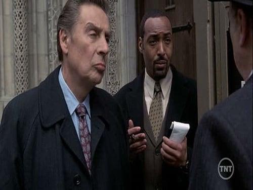 Law & Order: Season 11 – Episod Deep Vote