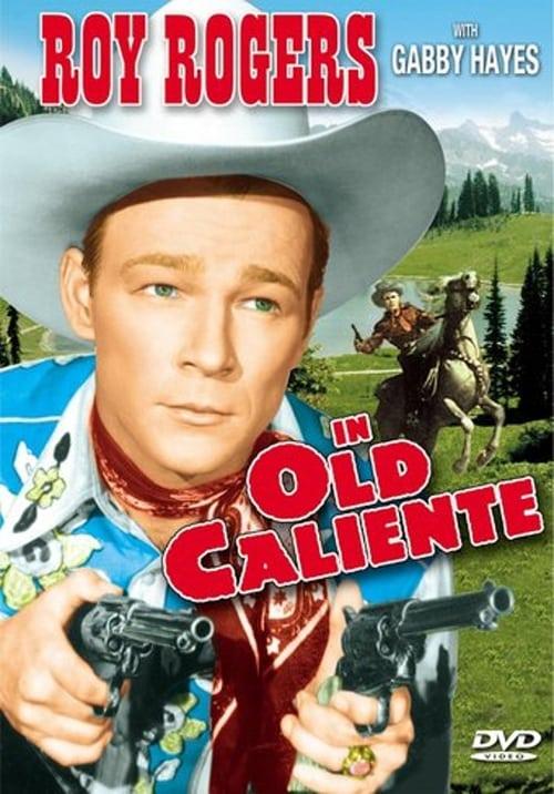 Película In Old Caliente En Buena Calidad Hd