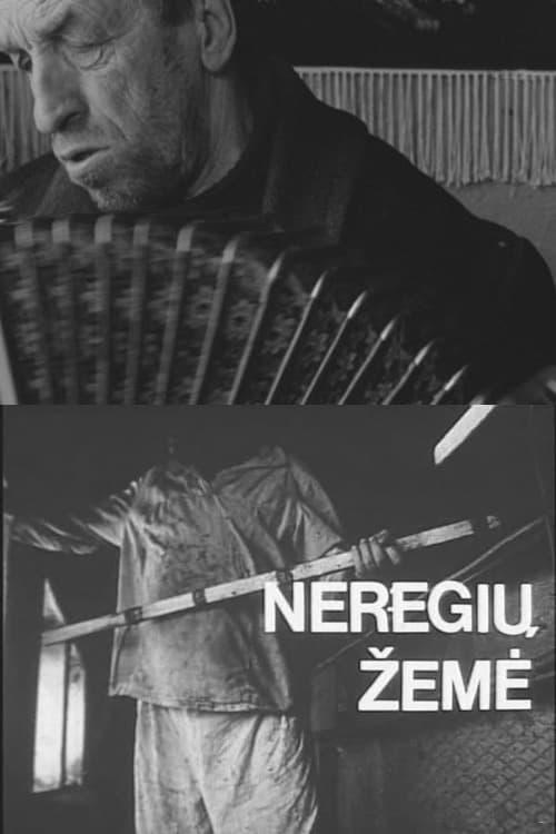 Película Neregių žemė En Buena Calidad