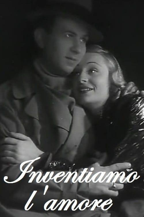 Regarder Le Film Inventiamo l'amore Gratuit En Français