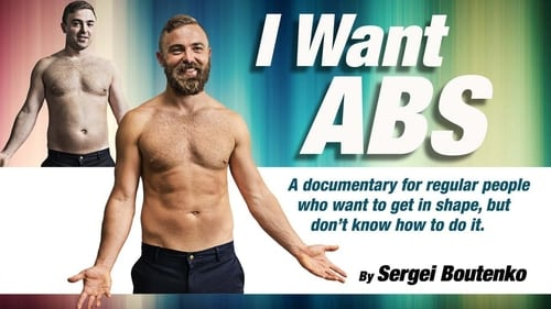 Ver pelicula I Want Abs Online