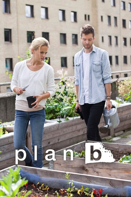 plan b (2017)