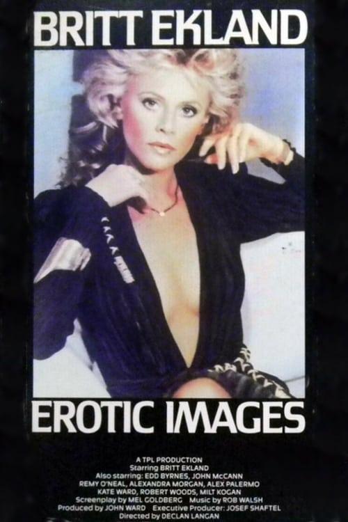 Assistir Erotic Images Duplicado Completo
