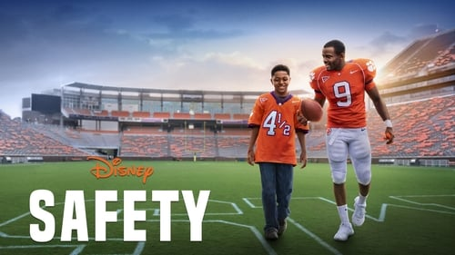 Safety tv Hindi HBO 2017
