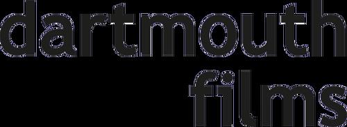 Dartmouth Films                                                              Logo