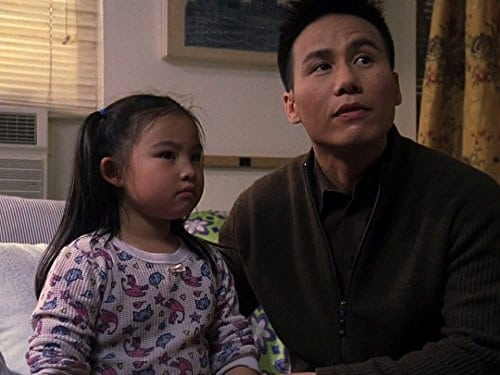 Law & Order: Special Victims Unit: Season 6 – Épisode Debt