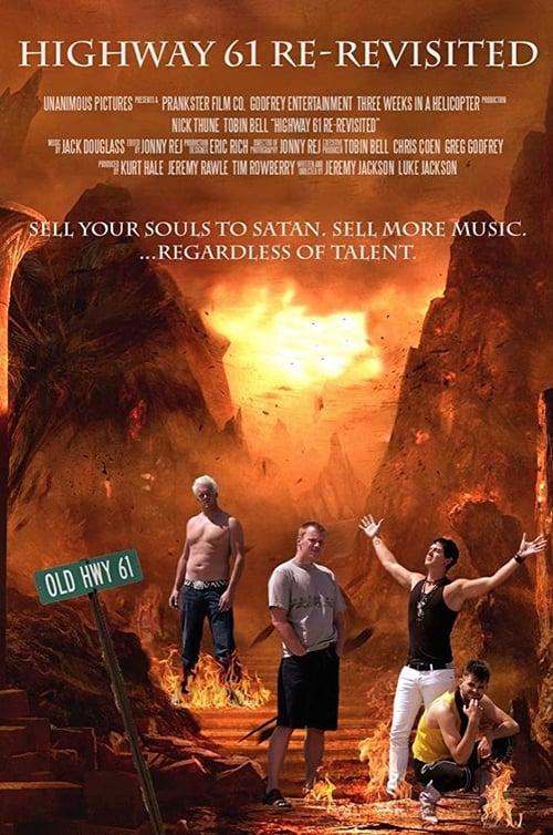 Film Devil Music De Bonne Qualité Gratuitement