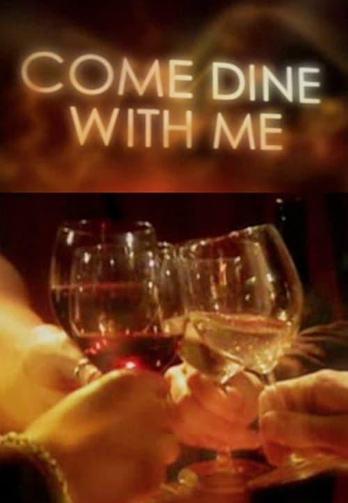 Come Dine With Me: Season 11