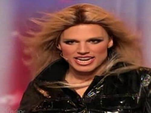 America's Got Talent: Season 3 – Episode Auditions 1, New York & Los Angeles