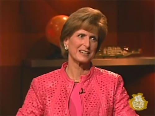 The Colbert Report 2006 Netflix: Season 2 – Episode Christine Todd Whitman
