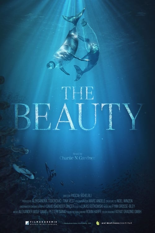 The beauty Series for Free Online