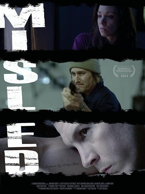 فيلم Misled في جودة HD جيدة