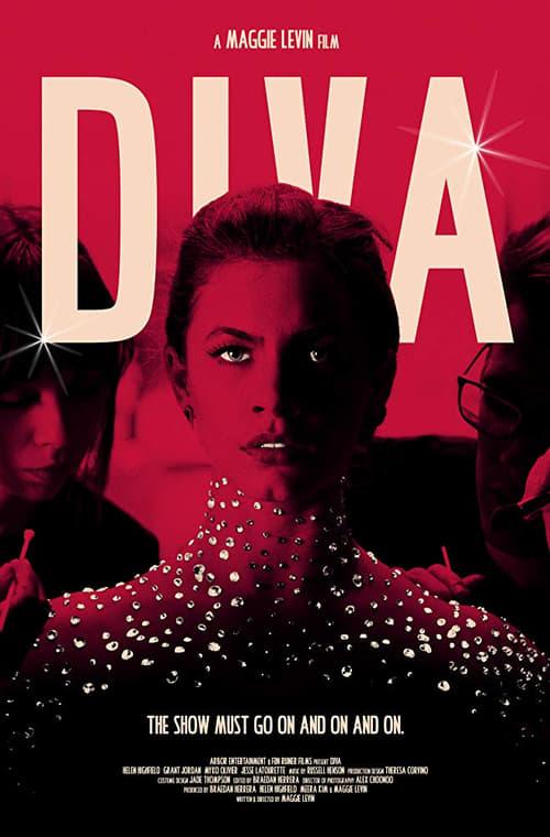 Diva (2018)