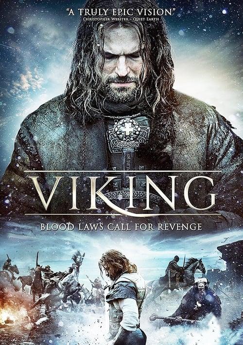 Assistir Vikings - HD 720p Dublado Online Grátis HD