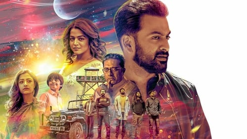 9 (നയന്‍)-Nine (2019) Movie Bangla Subtitle- bsub