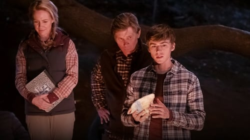 Assistir 13 Reasons Why S04E04 – 4×04 – Legendado