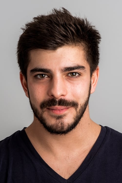 Adrián Lamana