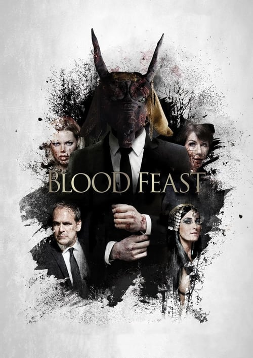 Blood Feast on lookmovie