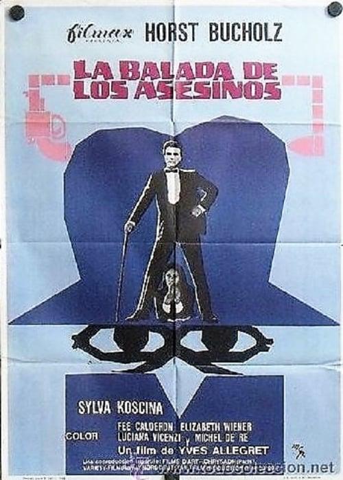 Mira La Película Doblada En Español