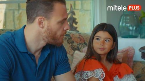 Love Is In The Air - Season 2 - Episode 12: Happy Birthday Serkan Bolat!