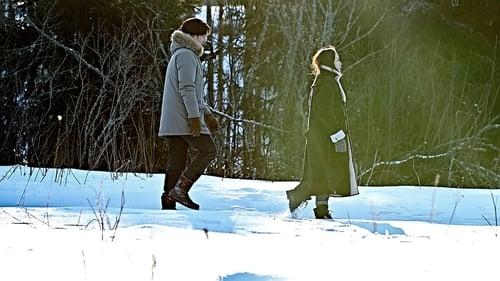 A Man and a Woman (2016) HD | Монгол хэлээр