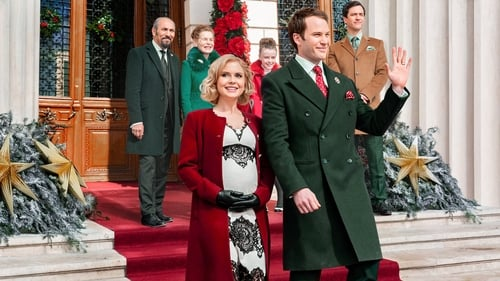 Watch A Christmas Prince: The Royal Baby Online Filmweb