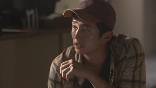 The Walking Dead - Season 1 - Episode 4: Vatos