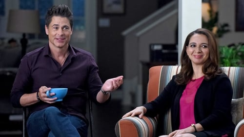 Watch The Grinder S1E15 Online