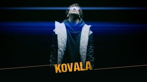 فيلم المطاردة Kovala 2021 مترجم اون لاين
