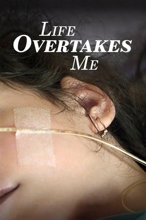 Life Overtakes Me ( Hayatın Tutsakları )