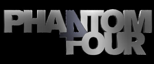 Phantom Four