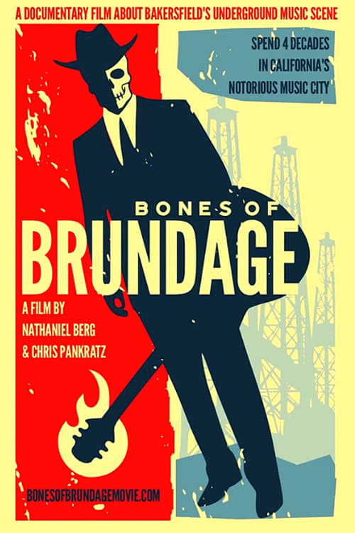 Bones of Brundage