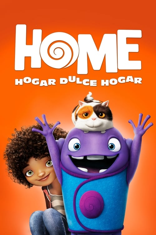 Imagen Home: Hogar dulce hogar