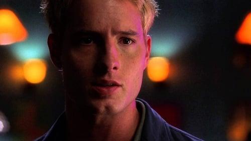 Smallville - Season 6 - Episode 4: arrow